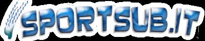 SportSub
